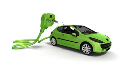 车产业�_苗圩:新能源车产业迈入成长期