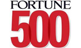 2014财富世界500强