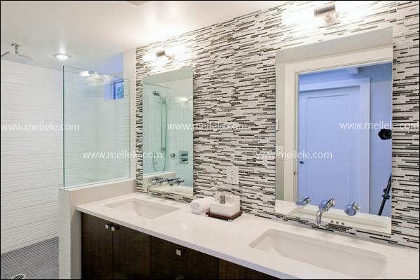 装修贴士:卫生间墙面防水处理方法大全